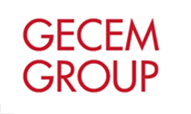 Gecem Group